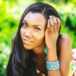 Ruqayyah Boyer to represent Guyana at Miss World