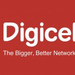 Digicel records growth in prof...