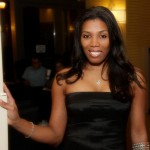 New Miss World Franchise holder for Guyana