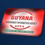 GINA staffers resign over non payment of salaries