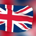 "British calls for ""long o..."