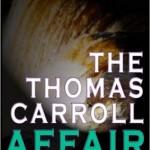 New book looks at Thomas Carro...