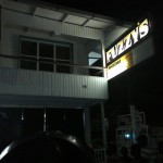 Customer killed as gunmen attack Guyhoc store