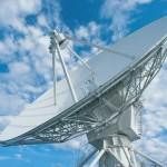 Broadcasters should reject $2.5 Million fee  -APNU