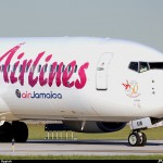 Caribbean Airlines to review G...
