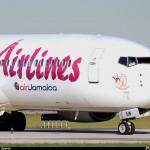 APNU calls on Govt. to reduce airline travel tax