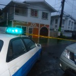 Strip club dancers in custody over shooting