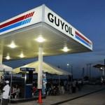 Guyoil fuel shipment delayed, ...