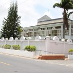 Guyana not probing U.S visa fraud   -Crime Chief