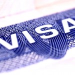 FBI probing visa racket at US ...