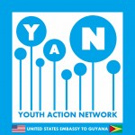 U.S establishes Youth Action Network in Guyana