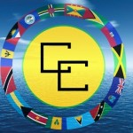 Japan to strengthen cooperation with CARICOM