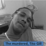 Guyanese man held for murder i...