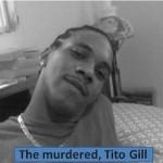 Guyanese man held for murder in Barbados
