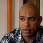 Son of Surinamese President ar...