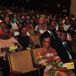 Caribbean teachers urged to ra...