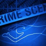 Guyana records 85 murders in 8 months