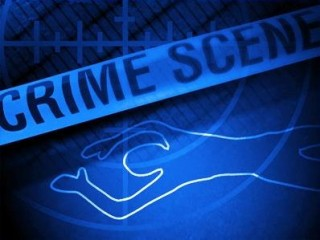 ENLARGE_01Crime_Scene_GENERIC_2