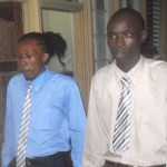 Men found Not Guilty of Lusignan killings