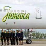 Fly Jamaica set to take off on...