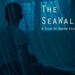 """The Seawall"" to become Feature film"