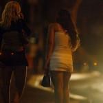 Guyanese, Venezuelan and Trini women held in Trinidad human trafficking probe