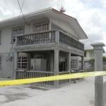 Man shot dead by Police at West Coast Demerara