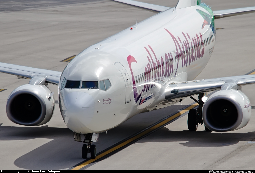 9Y-SLU-Caribbean-Airlines-Boeing-737-800_PlanespottersNet_234665