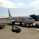 Trinidad cuts fuel subsidy for Caribbean Airlines