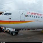 Surinam Airways eyes New York ...