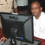 APNU to lobby civil society for Rohee's removal