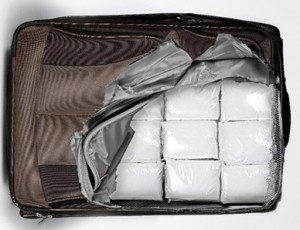 cocaine-300x230