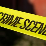 Police shoot 2 suspected bandits dead; 3rd man critical
