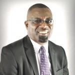 Guyanese appointed Head of PAN...