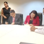 Signing-of-Joint-Statement-Foreign-Ministers-of-Guyana-and-Venezuela-copy