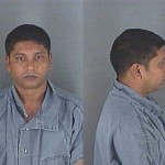 Guyanese man charged for attempted murder of wife in Oklahoma