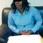 Guyanese drug mule sentenced to 10 years in Dubai