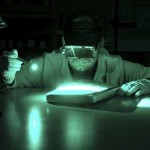 IPA and Pressy's win supply contracts for Forensic lab