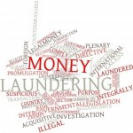 16571942-abstract-word-cloud-for-money-laundering-with-related-tags-and-terms