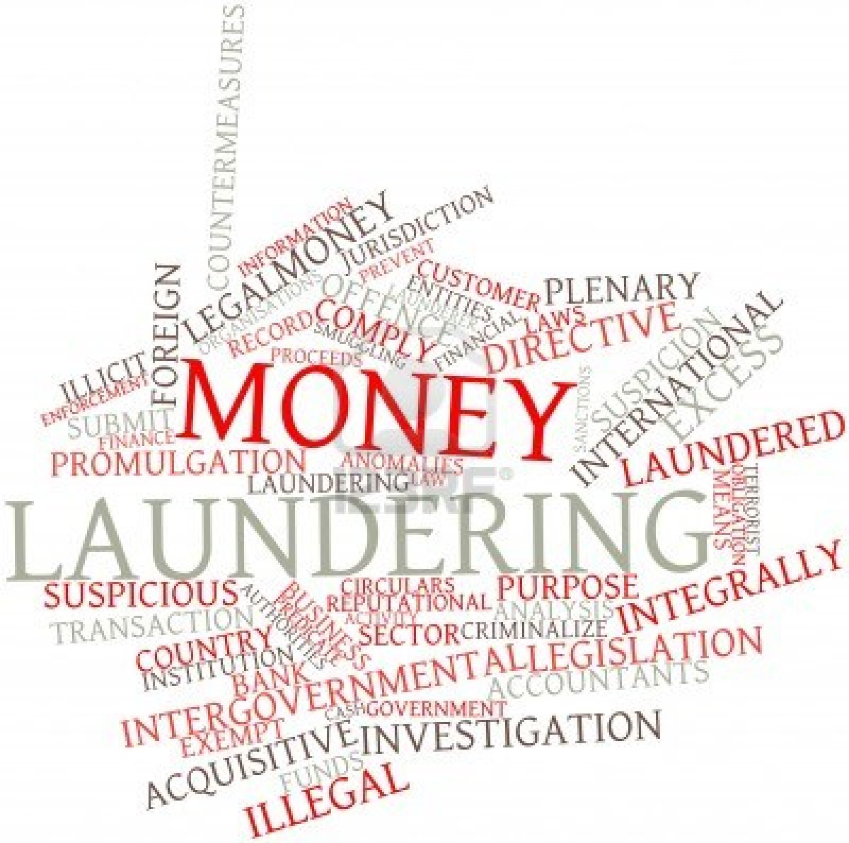 mony londring Cryptocurrency money laundering is increasing dramatically, being already three  times greater than in 2017 and we're only half way through the year, observes.
