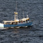 Guyanese found guilty in marijuana boat bust