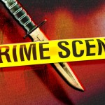 Albouystown man stabbed to death during argument
