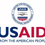 Government turns down US$13.1 Million USAID project