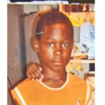 Guyanese teen stabbed to death...
