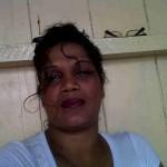 Tuschen woman killed by jealous ex husband