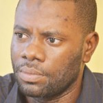 Linden will have football on January 1   -Solomon