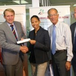 Guyana to benefit from Regiona...
