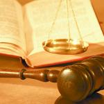 CARICOM Attorneys General discuss impact of Myrie case