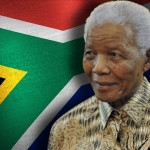 Guyana joins world in mourning Nelson Mandela
