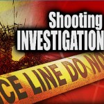 Corentyne shooting leaves two dead and three injured